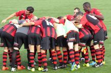 Som un equip..SOM EFAC !!!