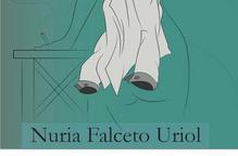 Presentació: SU NOMBRE RIMA CON MI PIEL, de Nuria Falceto Uriol.