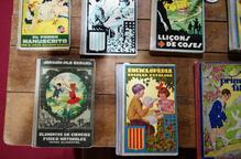 Museu de Cal Pauet. Les Borges Blanques.