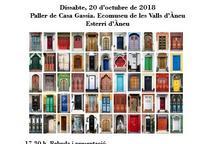 L'Ecomuseu acollirà una trobada intercultural on participaran diferents col·lectius del Raval
