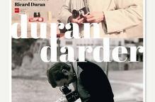 """Inauguració de l'exposició: """"La Barcelona dels 60. Fotografia de Narcís Dauder i Ricard Duran"""""""