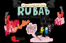 L'Intèrpret presenta el DVD del RUBAB a la Llotja de Lleida