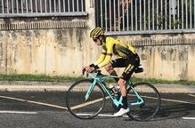 Nova temporada de ciclisme, com afrontar-la òptimament des de el punt de vista biomecànic.
