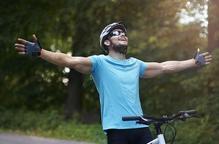 Elige tu bici y sus componentes sin equivocarte