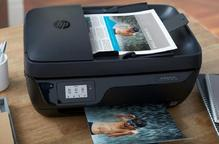 HP Officejet 3833, un best-seller d'HP