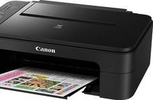 CANON TS3150, simplicitat amb màxima funcionalitat