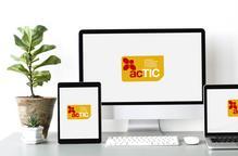 Què és l'ACTIC i per a què serveix?