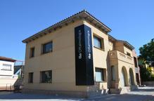 Clínica ILO Oftalmologia, més de 30 anys cuidant la visió dels nostres pacients a Lleida
