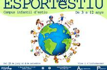 EsportEstiu 2019