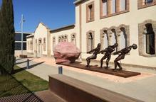 Portes obertes pel Dia Internacional dels Museus i el 6è aniversari