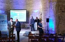 Celebrada la 3ª Jornada Microsoft Day d'IFR Group a Lleida.