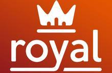 Royal Lleida: estima't!