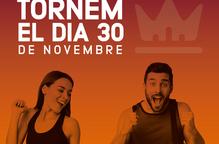 Royal Lleida obre de nou les portes el proper 30 de novembre!