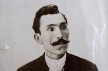 L'Ecomuseu rescata la figura d'Enric Vigo, introductor de les danses pallareses al repertori català del segle XX