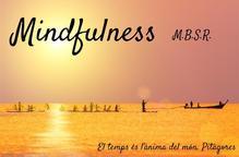 Conferència i curs sobre Mindfulness