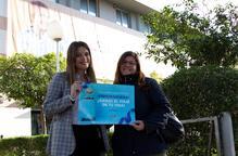 Sevilla protagonitza l'última campanya publicitària de ILERNA Online
