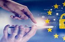 Nova LOPD: Llei de Proteccio de Dades i Garantia dels Drets Digitals