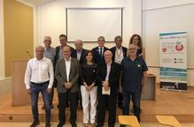 El CET El Pla d'Almacelles commemora 25 anys d'història d'integració laboral de les persones amb discapacitat