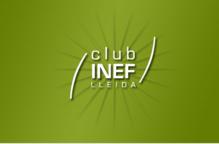 El Club procedirà a la devolució d'ofici de la part proporcional, no gaudida, de les quotes pagades