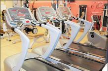 La Secretaria de l'Esport insisteix que gimnasos puguin tancar a les 22 h