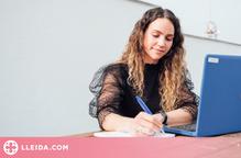 Ilerna, el centre de Formació Professional amb places garantides per a començar al setembre