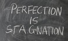 Res és perfecte
