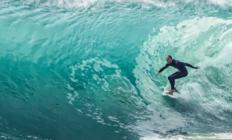 L'exemple del surf per gestionar incerteses