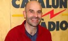 Daniel Gabarro