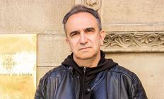 Francesc Gabarrell