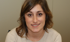 Helena Martínez i Siurana - Diputació de Lleida