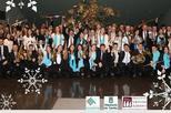 Concert de Nadal - Banda Municipal de Lleida | Guissona