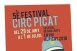 Circ Picat 2018