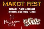 Makot Fest