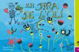 12ena Fira de l'oli i productes artesans de Juncosa