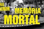 """Presentació del llibre """"Anna Grim. Memòria Mortal"""" de Montse Sanjuan"""