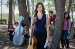 Guitarra busca Ensemble