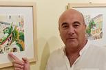 """""""El Temps del Drac"""" - Jordi Balasch"""