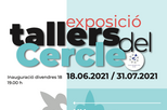 Tallers del Cercle