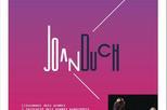 Premi Poesia Escolar Joan Duch