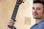 De Bach a Pujol | Garrigues Guitar Festival