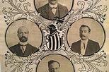 Va ser important la Mancomunitat de Catalunya (1914-1923)?'