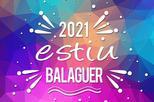 Estiu Balaguer 2021