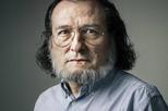 """""""Col.laborar i compartir en un nou escenari econòmic i social"""", amb Santiago Niño Becerra"""