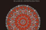 'Ossos', un viatge a l'època medieval de la mà de l'antropologia física