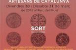 Mostra de formatges artesans de Catalunya