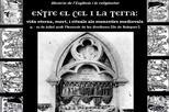 """""""Entre el cel i la terra: vida eterna, mort i rituals als monestirs medievals"""""""