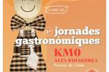 Jornades Gastronòmiques KM0