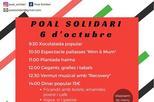 Poal Solidari