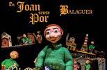 En Joan sense por