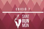 SantRunMon